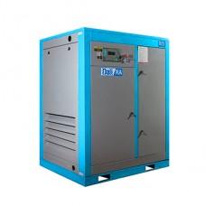 Воздушный винтовой компрессор DL-2.7/10RA
