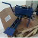 Зиговочные станки механические (3)