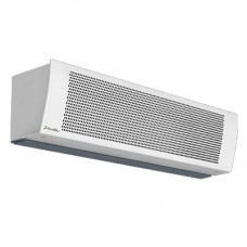 Тепловая завеса BHC-3.000 TR