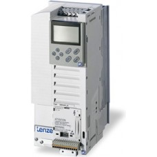 Частотник Lenze 8200 vector