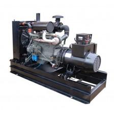 Дизельная электростанция АД-100-Т400 ( Deutz)