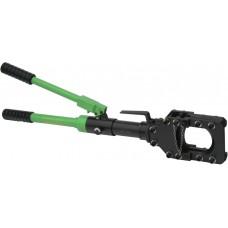 Гидравлический кабельный резак ручной 85