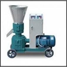 Гранулятор ZLSP-150 (150-200 кг/ч)