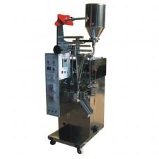 Фасовочно-упаковочный автомат для пастообразн. прод. DXDG-50ll