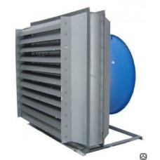 Агрегат воздушно-отопительный АО2-4 б/ш