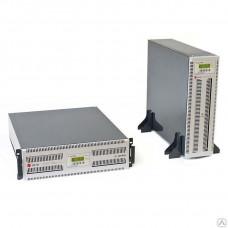 Стабилизатор напряжения однофазный инверторный Штиль ИНСТАБ IS3110RT 3 в 1