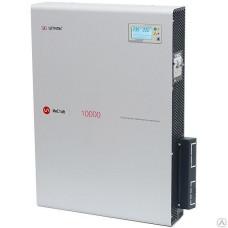 Стабилизатор напряжения однофазный инверторный Штиль ИНСТАБ IS10000