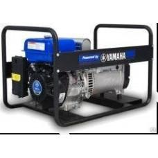 Бензиновый генератор Energo EB 5.0/230-Y