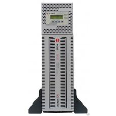Стабилизатор напряжения однофазный инверторный Штиль ИНСТАБ IS1106RT 1 в 1