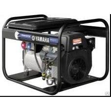 Бензиновый генератор Energo EB 15.0/400-YLE