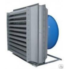 Агрегат воздушно-отопительный АО2-10 б/ш