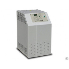 Стабилизатор напряжения однофазный Штиль R-12000. .