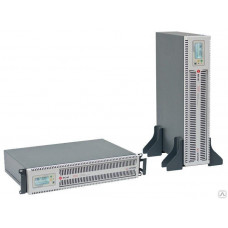 Стабилизатор напряжения однофазный инверторный Штиль ИНСТАБ IS3500RT 1 в 1