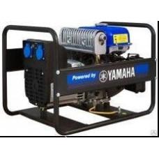 Бензиновый генератор Energo EB 3.5/230-Y