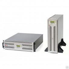 Стабилизатор напряжения однофазный инверторный Штиль ИНСТАБ IS1108RT 1 в 1