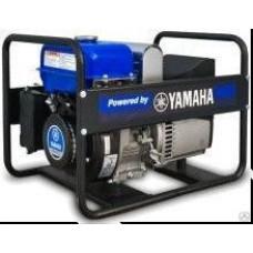 Бензиновый генератор Energo EB 2.5/230-Y