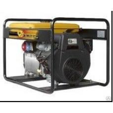 Бензиновый генератор Energo EB 14.0/230-SLE с АВР
