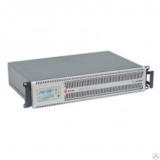 Стабилизатор напряжения однофазный инверторный Штиль ИНСТАБ IS1500RT 1 в 1