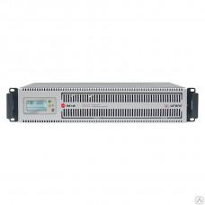 Стабилизатор напряжения однофазный инверторный Штиль ИНСТАБ IS2000RT 1 в 1