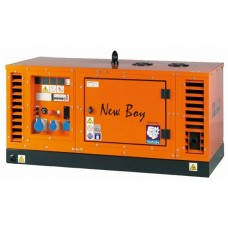 Europower NEW BOY EPS-103DE
